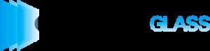 Grainger Glass Logo