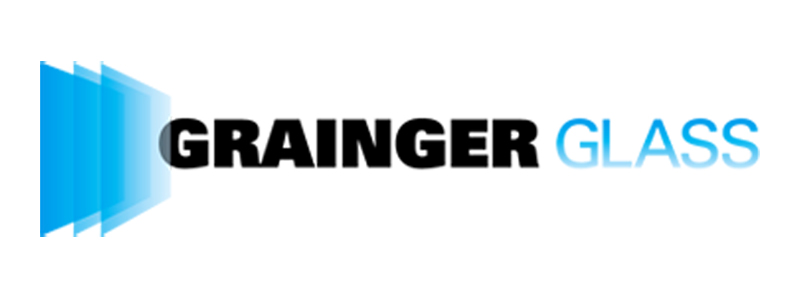 Grainger Glass